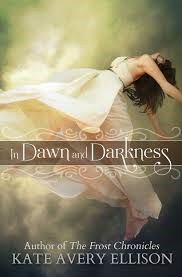 in dawn and darkness