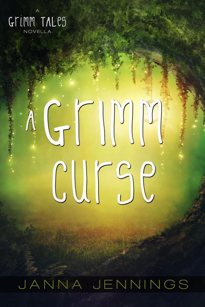 a grimm curse