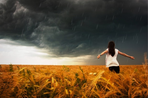 storm-699135_1280