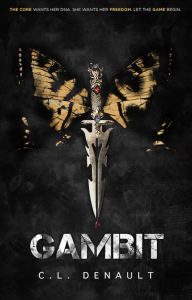 gambit-website-cover