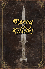 Mercy Killers Cover - Mock Up (1)